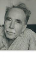 Actor, Writer Robert Castel, filmography.