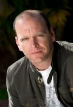 Actor, Producer Robert Hobbs, filmography.