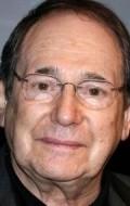 Actor, Director, Writer, Producer Robert Hossein, filmography.