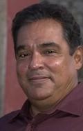 Actor Roberto Bonfim, filmography.
