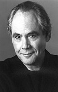 Robert Klein - wallpapers.