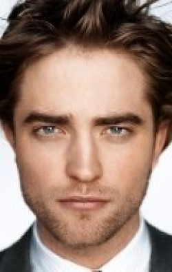 Best Robert Pattinson wallpapers