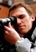 Robert Budreau filmography.