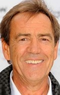 Actor Robert Lindsay, filmography.