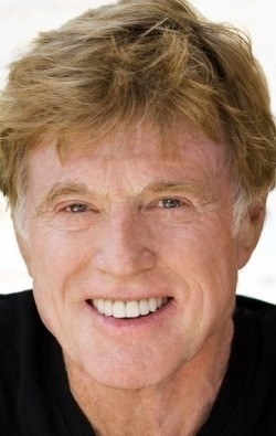 Best Robert Redford wallpapers