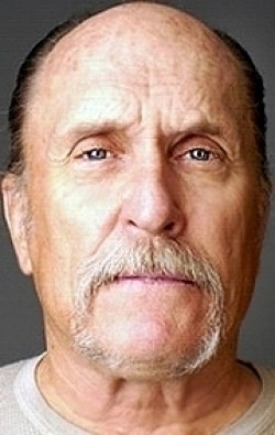 Actor, Director, Writer, Producer Robert Duvall, filmography.