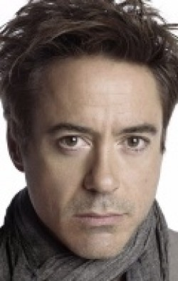 Best Robert Downey Jr. wallpapers