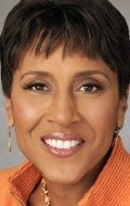 All best and recent Robin Roberts pictures.