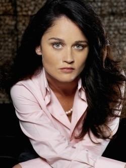 Best Robin Tunney wallpapers