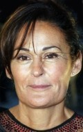 Producer, Actress Robyn Slovo, filmography.