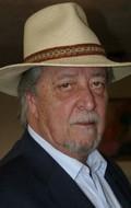 Actor, Director, Writer, Producer Rodolfo de Anda, filmography.