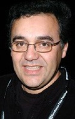 Director, Writer, Producer, Operator Rodrigo Garcia, filmography.