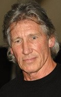 Roger Waters filmography.