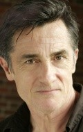 All best and recent Roger Rees pictures.