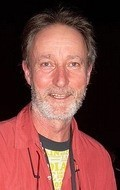 Director, Producer, Writer, Composer Rolf de Heer, filmography.