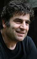 Actor, Director, Writer, Operator, Design Romain Goupil, filmography.
