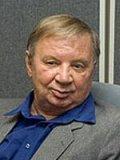 Actor, Writer Roman Klosowski, filmography.