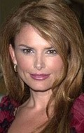 Actress, Producer Roma Downey, filmography.