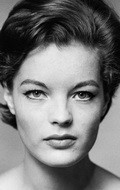 Best Romy Schneider wallpapers