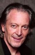 Actor, Producer Ronald Guttman, filmography.