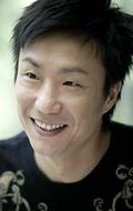 Actor, Director, Writer, Composer Ronald Cheng, filmography.