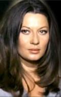 Actress Rosalba Neri, filmography.