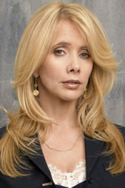 Actress, Director, Writer, Producer, Operator Rosanna Arquette, filmography.