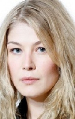 Best Rosamund Pike wallpapers