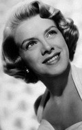 All best and recent Rosemary Clooney pictures.