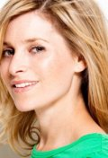 Actress, Producer Rosie Fellner, filmography.