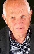 Director Ross Devenish, filmography.