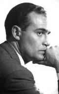 Operator, Director, Producer, Actor, Writer Roy Kellino, filmography.