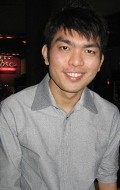 Director, Writer, Actor, Producer, Operator, Editor Royston Tan, filmography.
