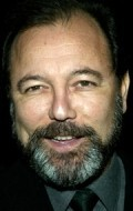 Actor, Composer, Writer Ruben Blades, filmography.