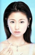 Actress, Producer Ruby Lin, filmography.