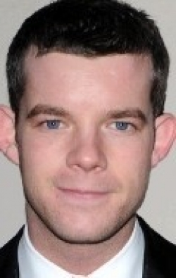 Russell Tovey filmography.