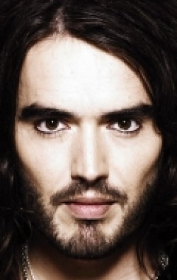 Best Russell Brand wallpapers