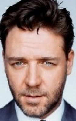 Best Russell Crowe wallpapers
