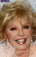 Recent Ruta Lee pictures.