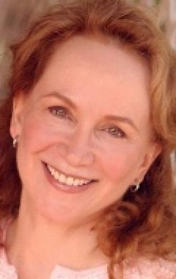 Actress Rutanya Alda, filmography.