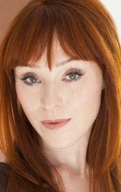 Best Ruth Connell wallpapers