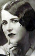 Actress, Director, Writer, Producer Ruth Roland, filmography.