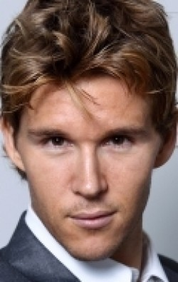 Actor, Producer Ryan Kwanten, filmography.