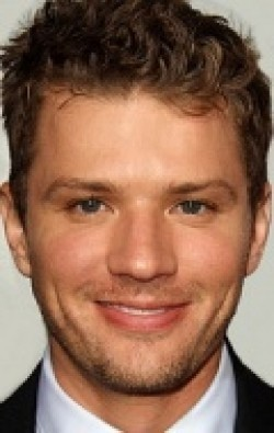 Ryan Phillippe - wallpapers.