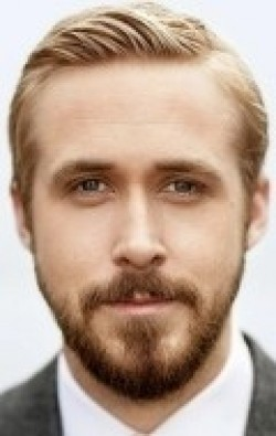 Best Ryan Gosling wallpapers