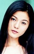 Ryoka Yuzuki filmography.