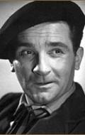 Actor, Writer Ryszard Pietruski, filmography.