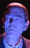 Actor, Director, Writer Sacha Pitoeff, filmography.