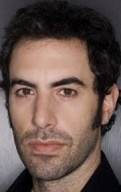 Best Sacha Baron Cohen wallpapers