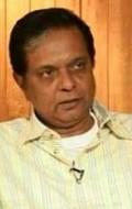 Sadashiv Amrapurkar filmography.